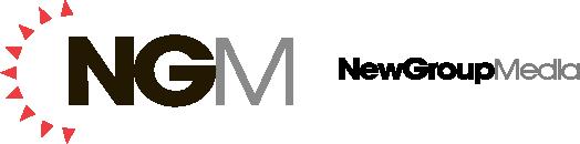 NewGroup Media